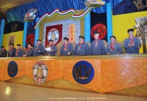 DSC_0465