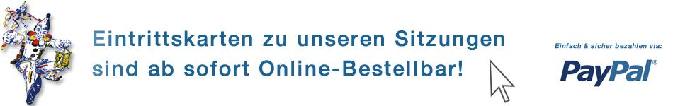Header-banner-kcv-sitzungen-karten-verkauf-online