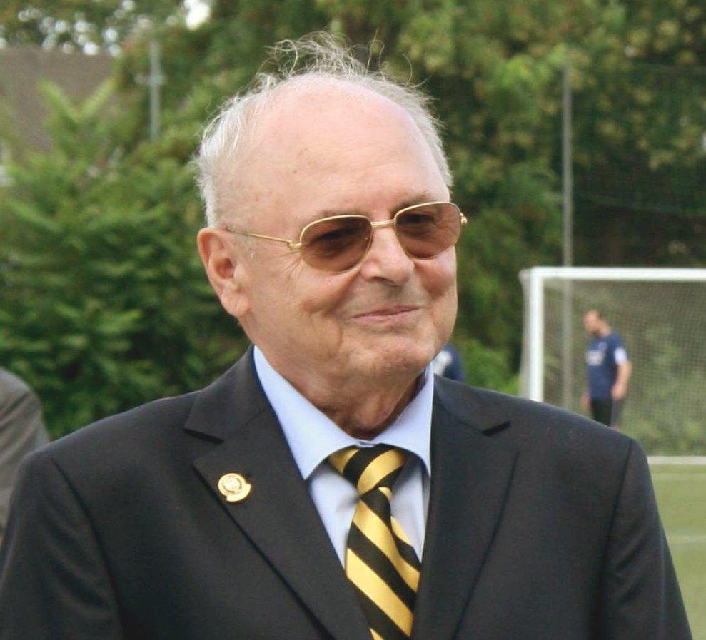 Herbert Fostel