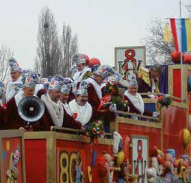 KCV-Kostheim_Kostheimer-Carneval-Verein_AKK-Umzug-Kastel_Mainz_Historie_Chronik_Bild_2014