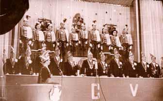 KCV-Kostheim_Kostheimer-Carneval-Verein_Historie_Chronik_Bild_1950
