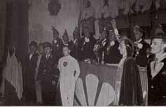 KCV-Kostheim_Kostheimer-Carneval-Verein_Historie_Chronik_Bild_1952