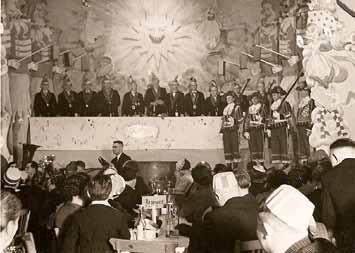 KCV-Kostheim_Kostheimer-Carneval-Verein_Historie_Chronik_Bild_1967