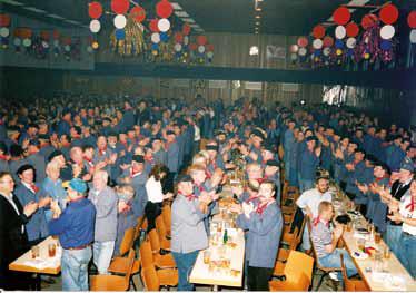 KCV-Kostheim_Kostheimer-Carneval-Verein_Historie_Chronik_Bild_2013
