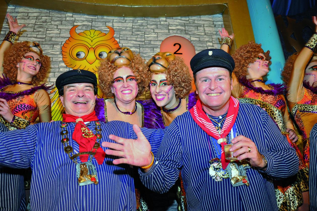 KOPFBILD-Artikel-KCV-Kostheim-Carneval-Verein-Herbert-Fostel_Toni-Oestereich-2014