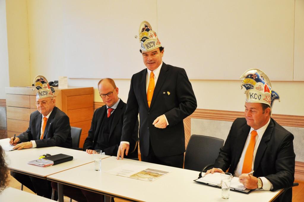 KCV_Kloster-Eberbach_Naerrische_Weinprobe_Kostheimer_Carneval-Verein_Presse-Konferenz_2014