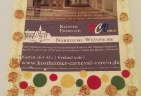Torte_KCV_mit_Druck_beschriftung_Toni_Oestereich_Konditor_Mainz-Kostheim_Kloster-Eberbach_Sitzung