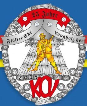 Kampagneorden_2015_Flößer_Kostheimer_Carneval_Verein_kcv