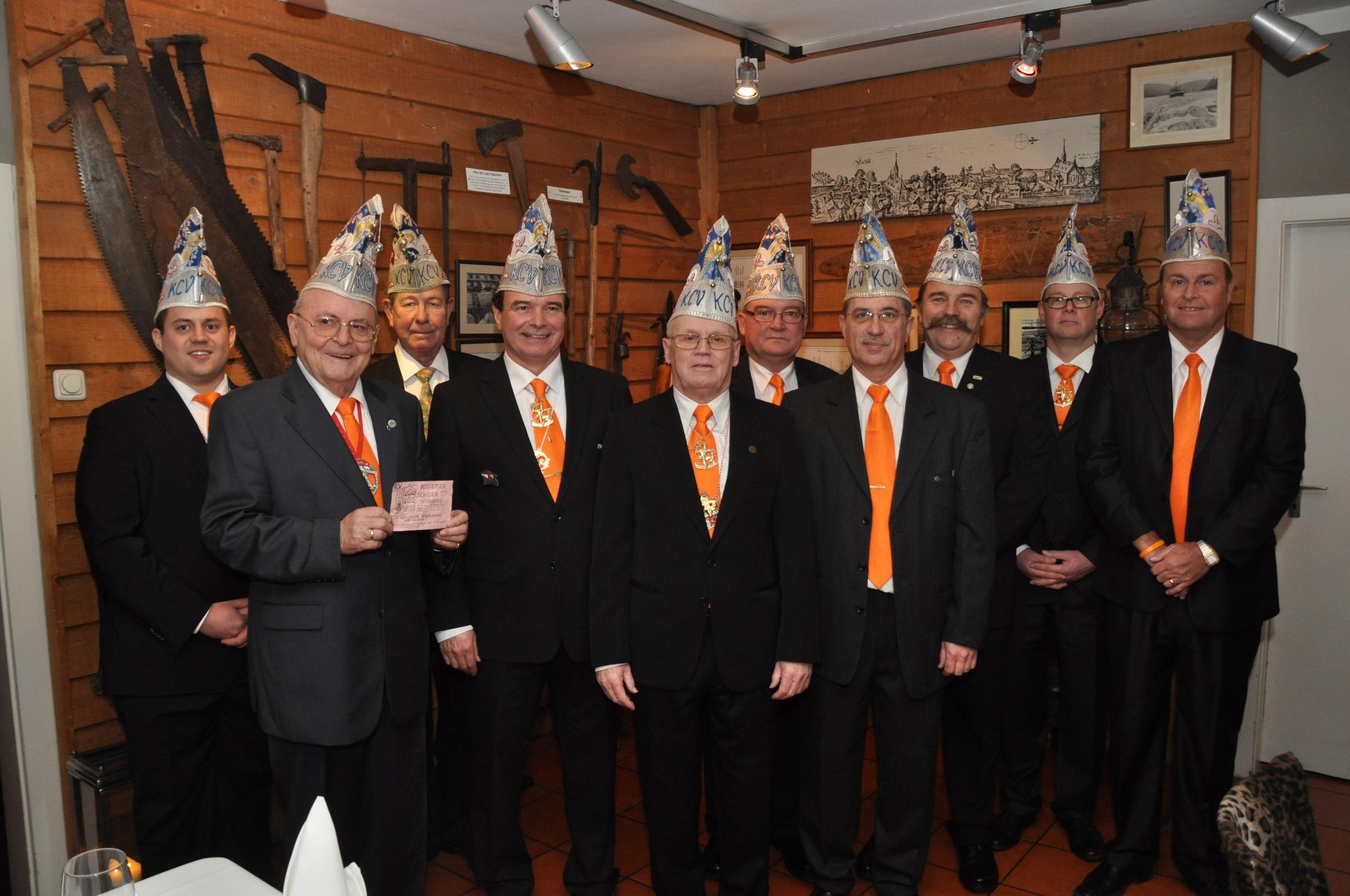 Bericht_KCV_Kostheimer-Carneval-Verein-Komitee-bei-GHK-Kastel_reduit-BILD_2015