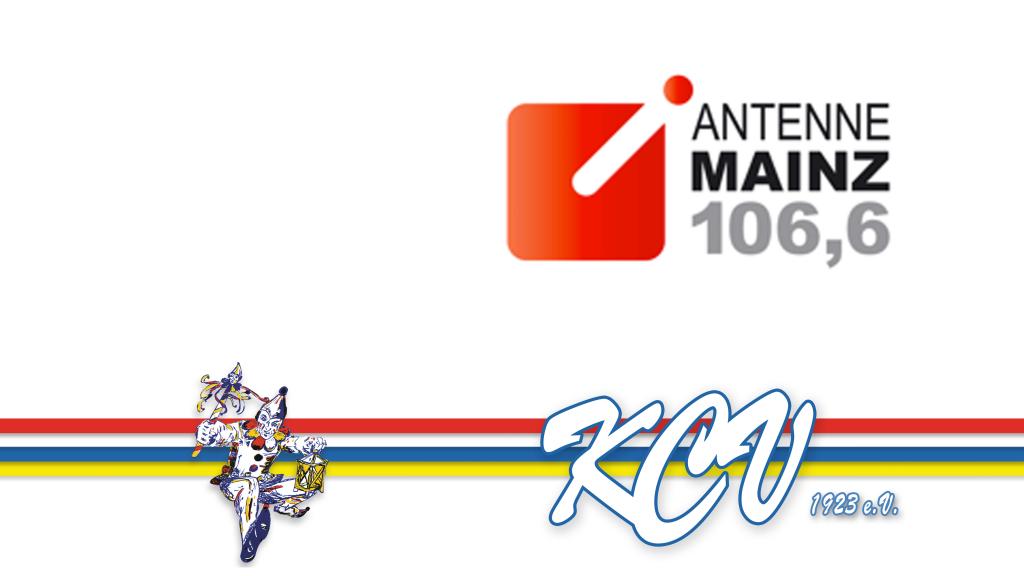 Besucht-uns-online-beim-KCV_Kostheimer_Carnevals-Verein-Video_Musik_Radio_Antenne-mainz_2015