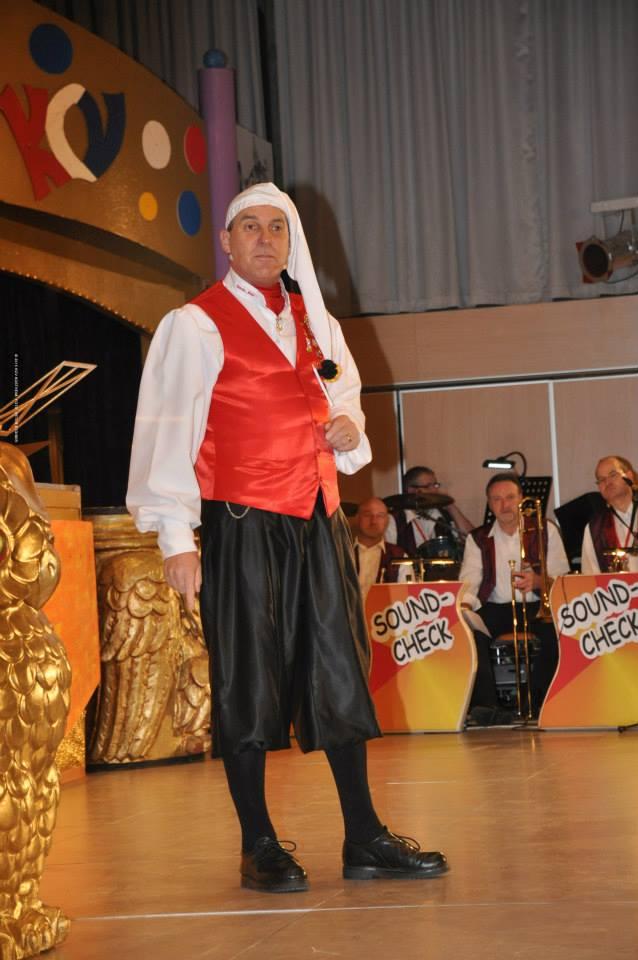 bernhard knab-kcv_kostheimer carneval verein_fremdensitzung