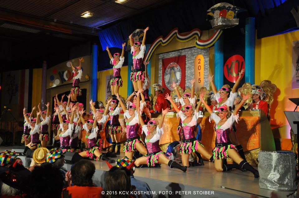 kcv_kostheimer carneval verein_Seniorensitzung_balett_shining motions