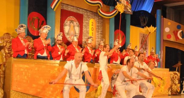 KCV-Komitee_Komiteter_Mainz_Kostheimer_Carneval-Verein_Damensitzung_2015_Bild_DSC_0222