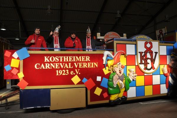 Umzug_AKK_Umzugswagen_Komiteewagen_KCV_Kostheim_Kostheimer-Carneval-Verein_Komitee_Fastnacht_2015