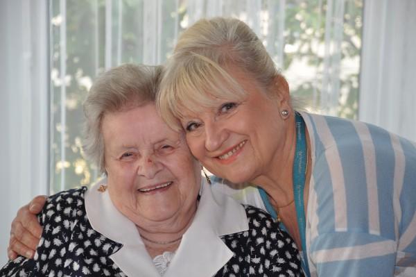 Kostheim KCV 90 Geburtstag von Liesel BleckDSC_0238