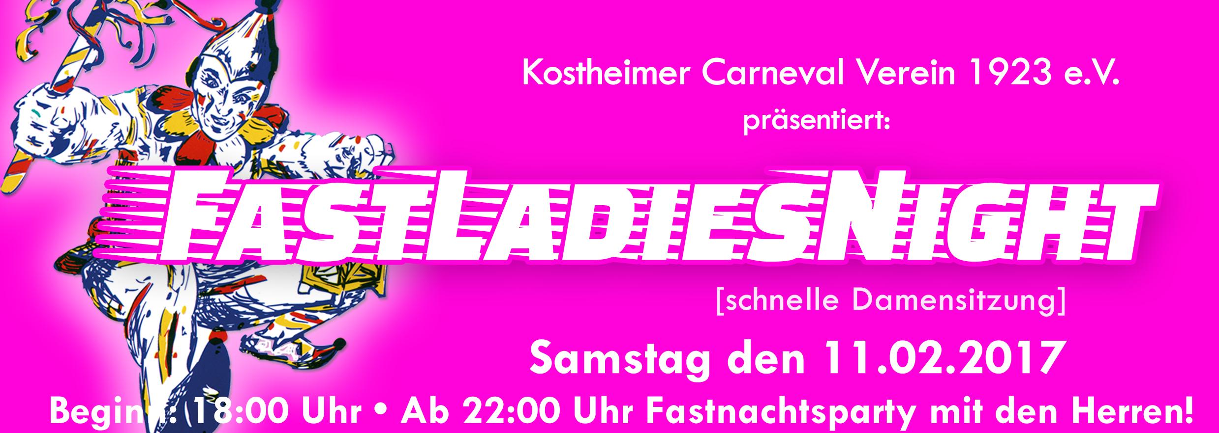 facebook-fastladiesnight-kcv-kostheim-banner-fuer-event