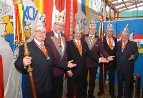 Kostheimer Carneval Verein_kcv_Ordensfest_dacho_wiesbaden_mainz_kostheim