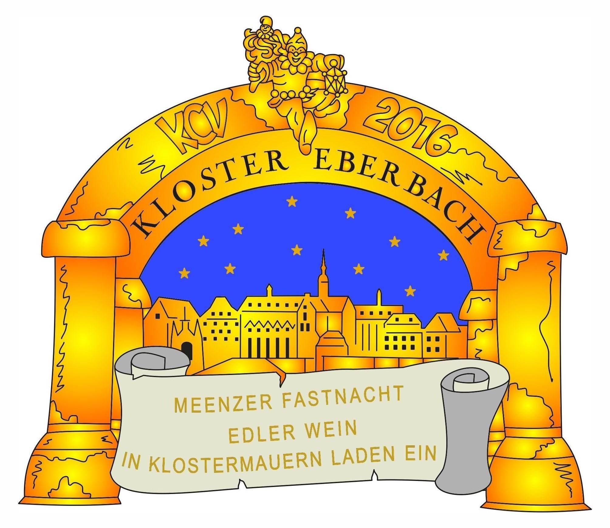 Orden-2016_kostheimer_carneval_verein