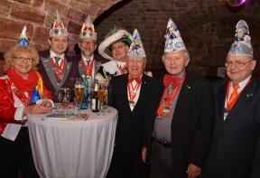 ordensfest_ordensempfang_kostheimer_carneval_verein_kcv_mainz_wiesbaden_kostheim