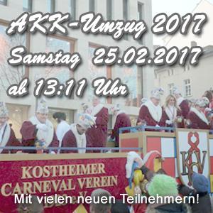 faschings-umzug-kastel-kostheim-mainz_karneval_fastnacht_strecke_beginn_uhrzeit_datum_banner_logo_teilnahme_kcv_2017