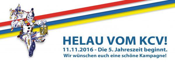 facebook-header-neue-kampagne-2016