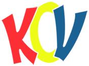 KCV - Kostheimer Carneval Verein 1923 e.V. Logo